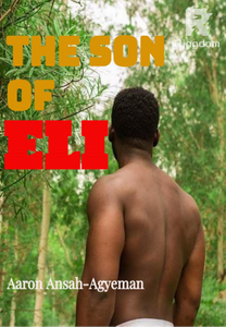 THE SON OF ELI