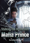 Stalking The Mysterious Mafia Prince