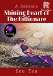 Shining Heart of The Billionare