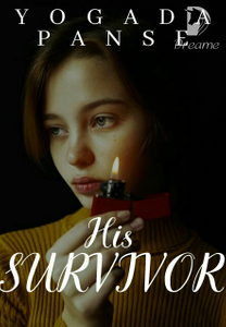 His Survivor