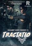 Sharp and Shiny 1: Tractatio