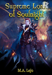 Supreme Lord of Soulnight