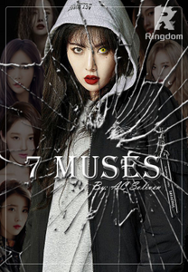7 Muses