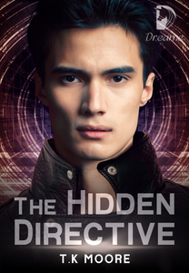The Hidden Directive