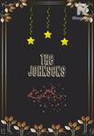 The Johnsens