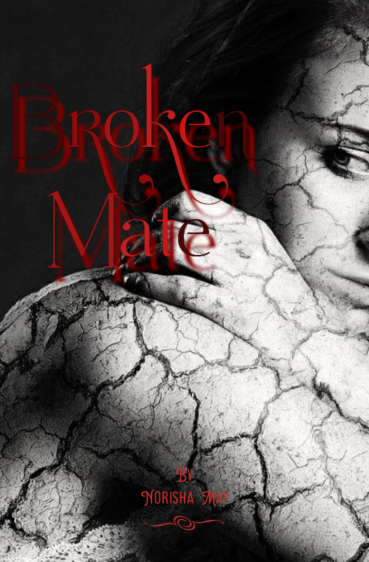 Broken Mate