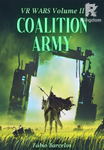 VR WARS Volume II - Coalition Army
