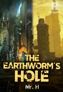 The Earthworm's Hole