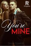 You're Mine (Bahasa Indonesia)