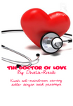The Doctor of Love