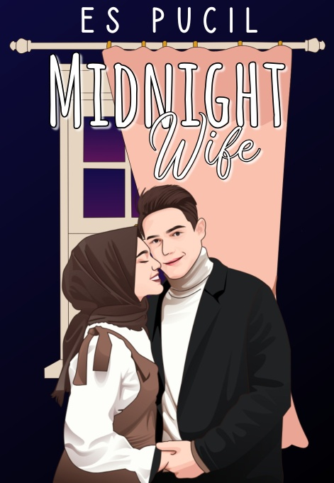 Midnight Wife