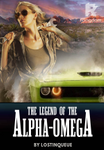 The Legend of the Alpha-Omega