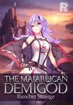 The Majarlican Demigod