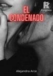 El Condenado