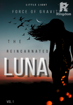 The Reincarnated Luna