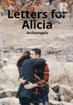 Letters for Alicia