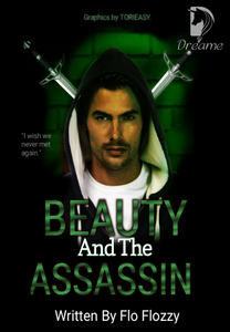 BEAUTY AND THE ASSASSIN