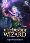 The Strongest Wizard