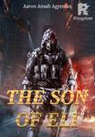 THE SON OF ELI 2: LIKE A GOD
