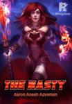 THE NASTY
