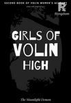 Girls of Volin High
