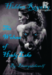 Hidden Royalty: The Wolves of Healy Lake