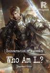 Reincarnation of Audemars - Who Am I...?