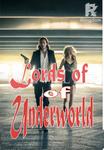 Lords of Underworld