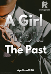 A Girl From the Past