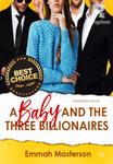 A Baby and the Three Billionaires (Tagalog/Filipino)