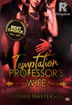 Temptation of the Professor's Wife (Tagalog/Filipino)