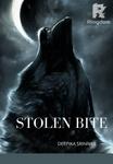 Stolen Bite