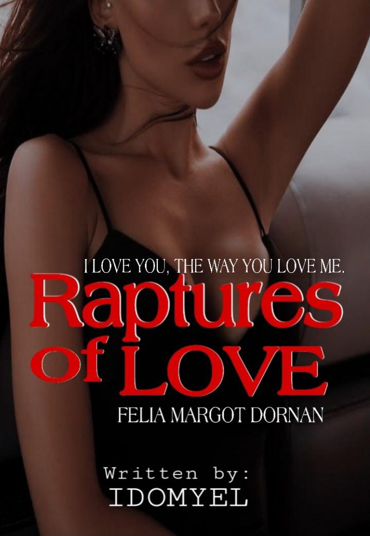 Raptures of Love
