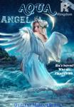 AQUA ANGEL