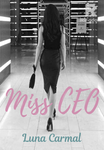 Miss CEO