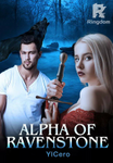 ALPHA OF RAVENSTONE