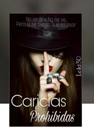 CARICIAS PROHIBIDAS