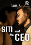 SITI AND THE CEO