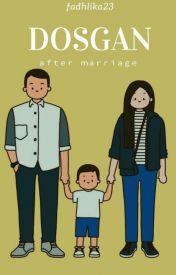 DosGan (After Marriage)