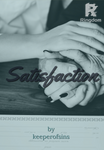 Satisfaction(Book II of Anticipating)