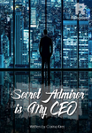 Secret Admirer is My CEO