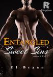 Entangled Sweet Sins (sekuel 1 & 2 Sweet Sinner) 21+