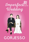 Imperfect Wedding (Indonesia)