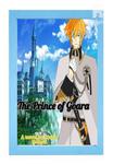 The Prince of Goara