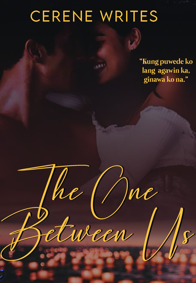 The One Between Us
