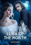 Luna Of The North