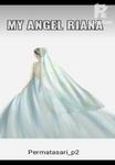 My Angel Riana