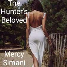 The Hunter's Beloved