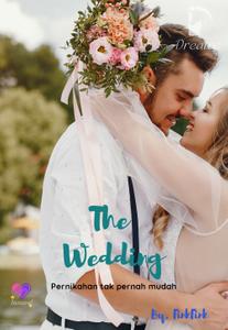 The Wedding Dreame