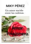 Amor Prisionero